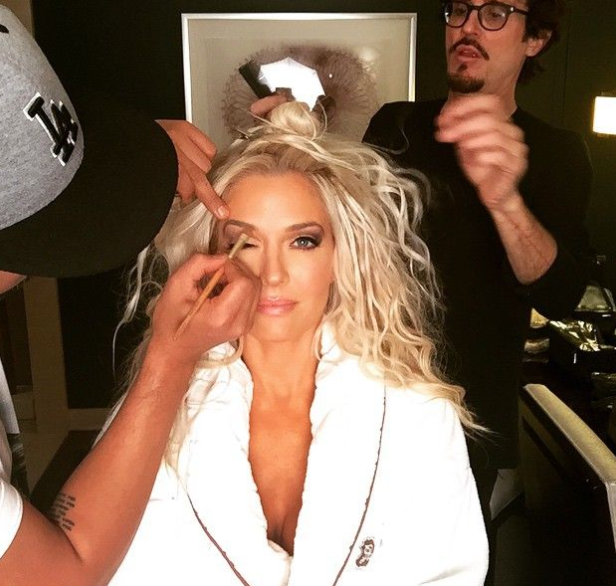 glam squad.PNG