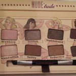 Nude Tude.jpg