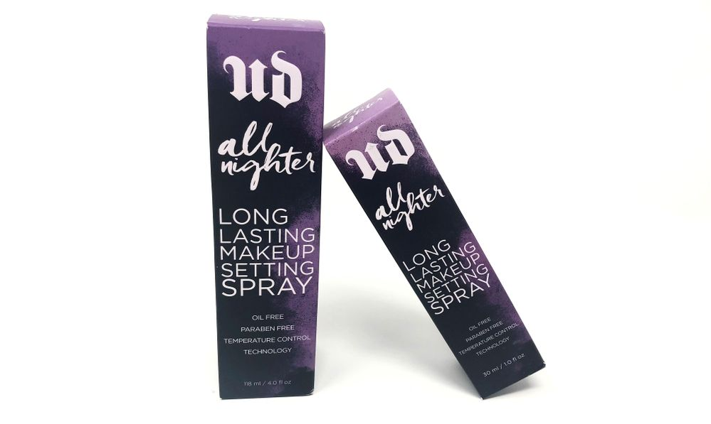 all nighter makeup setting spray.jpg