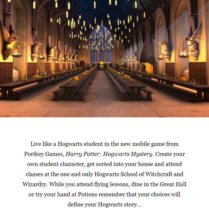 hpgamelaunch2.PNG