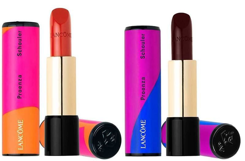 Lancome-Proenza-Schouler-Labsolu-Rouge-lipsticks.jpg