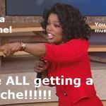 Oprah21.jpg