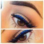 blue-eyeliner-main.jpg
