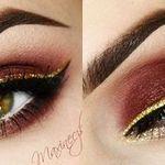 gold eyeliner.jpg