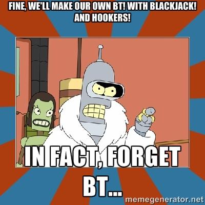 Blackjack!.jpg