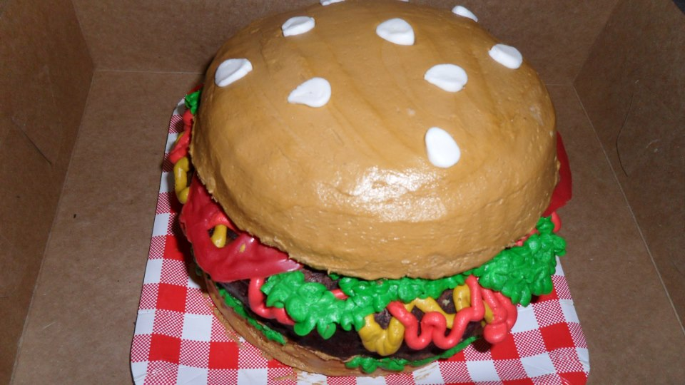 burgercake.jpg