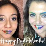 Pride_HappyPride.jpg