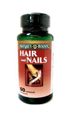 natures-bounty-hair-nails-60-capsules2821143.jpg