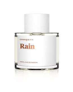 COMMODITY RAIN 100ml.jpg