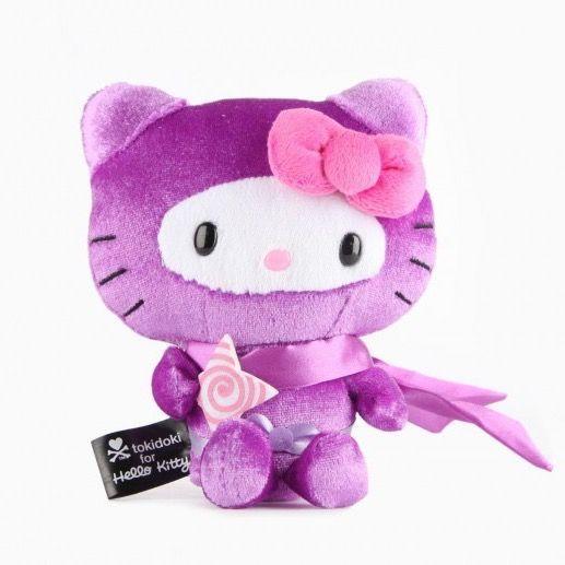 hello kitty ninja.jpg