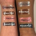 swatches with names.jpg
