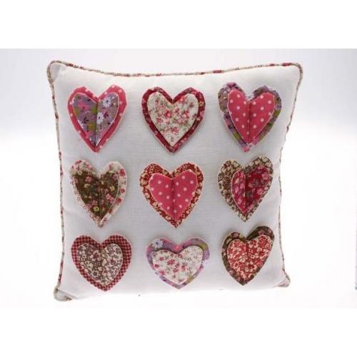 Heart Cushion-500x500.jpg