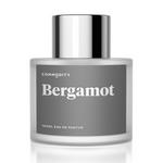 Bergamot.png