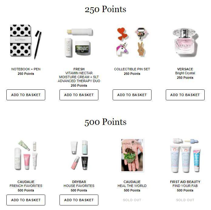 bazaar july 18 us 250 500.JPG