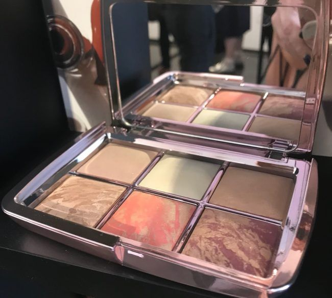 hourglass-ambient-lighting-edit-4-review-swatches-holiday-2018-650x583.jpeg