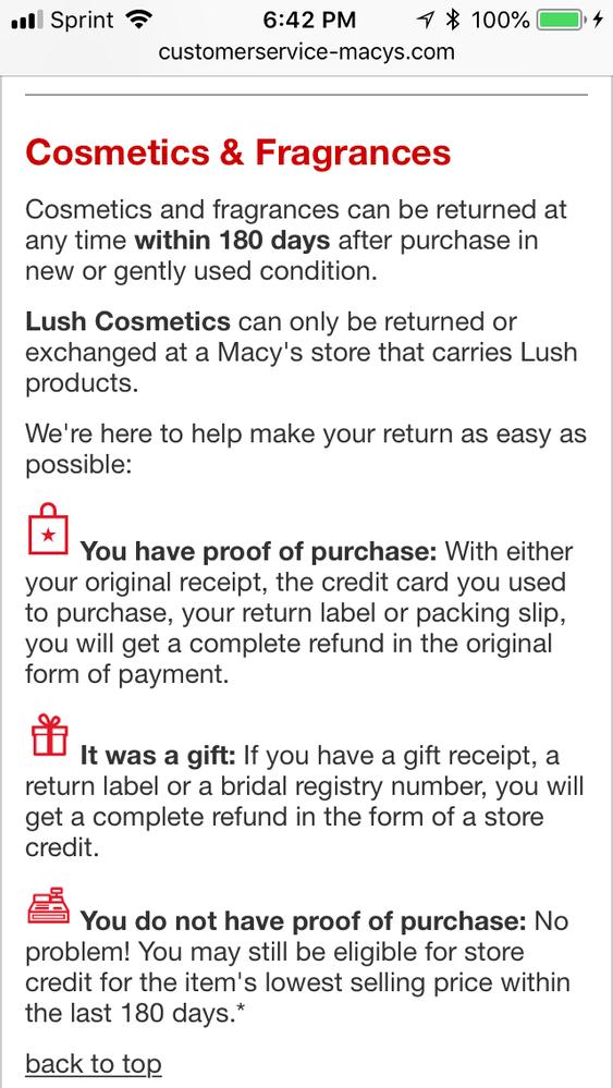 31 Sprint Return Shipping Label Labels Database 2020