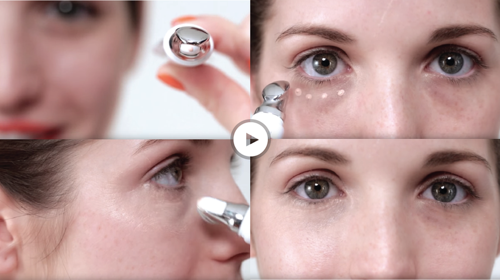 FAB_PDP_Video-Thumbnails_EyeDutyTripleRemedy_1.png