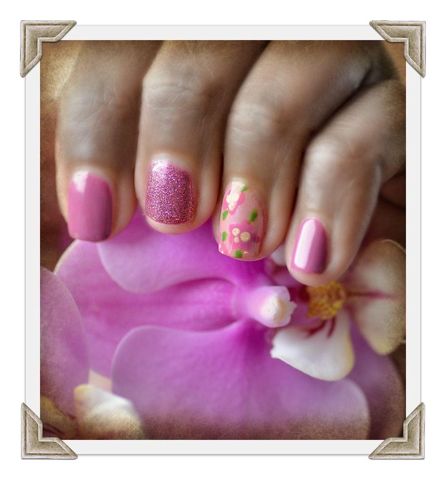 mani friday orchid_3.20.jpg