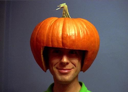 pumpkin_helmet.jpg