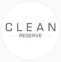 CleanFragrances