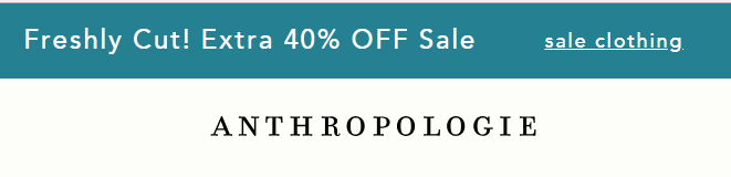 2018-07-26 08_10_09-Beauty Products On Sale _ Anthropologie.png