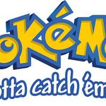 Pokemon Gotta Catch Em All.png