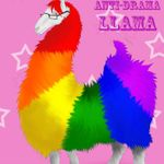 Anti_Drama_Llama_ID_by_blueangel1122.jpg