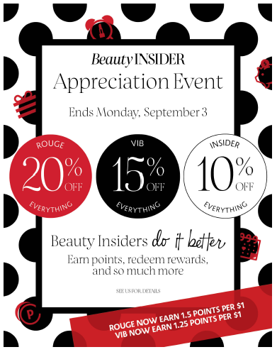 BI Appreciation Image.png