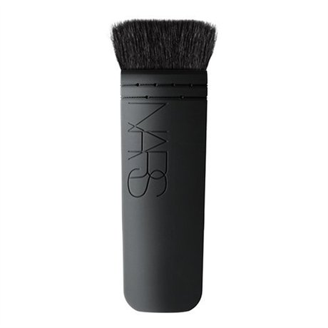 nars-ita-kabuki-brush.jpg