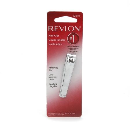 Revlon Nail Clipper.jpg