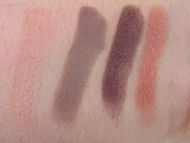 Bare-Minerals-Ready-Eyeshadow-4.0-The-Happy-Place-Swatches.jpg