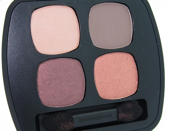 Bare-Minerals-Ready-Eyeshadow-4.0-The-Happy-Place.jpg