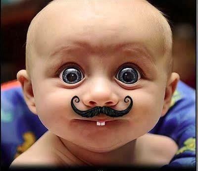 baby-moustache.jpg