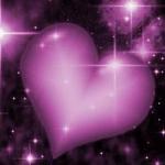 heart, purple starry.png