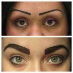 bad-eyebrows.jpg