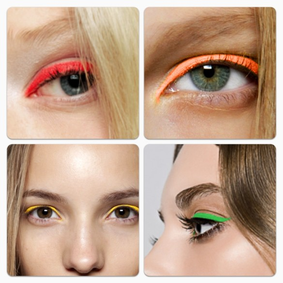 neon_eyeliner_variety-585x585.jpg