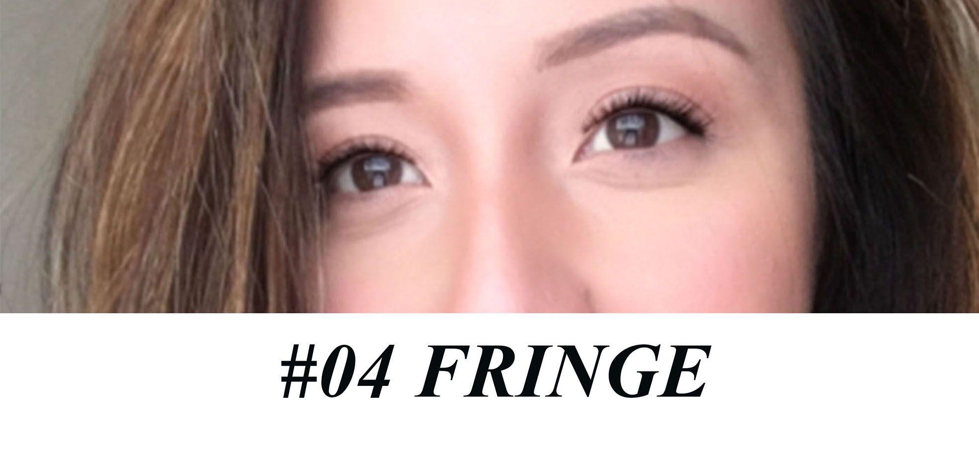 465dc119f51 App-First Sneak Peek 8/29 - Beauty Insider Community