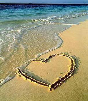Ocean-heart.jpg