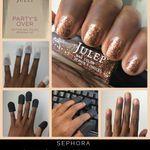 Glitter Collage_4.4.jpg