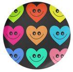 smiley hearts.JPG