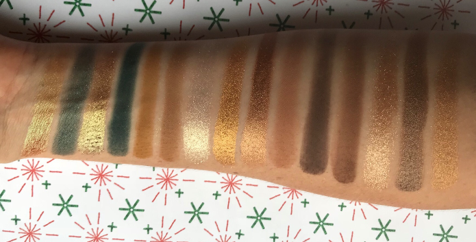 ND Palette Swatches.png