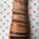 KA Pop Palette Swatches.png