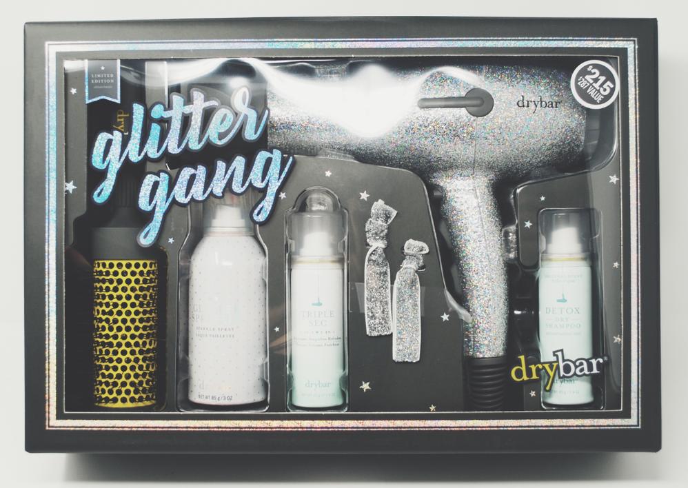 Drybar Glitter Gand.png