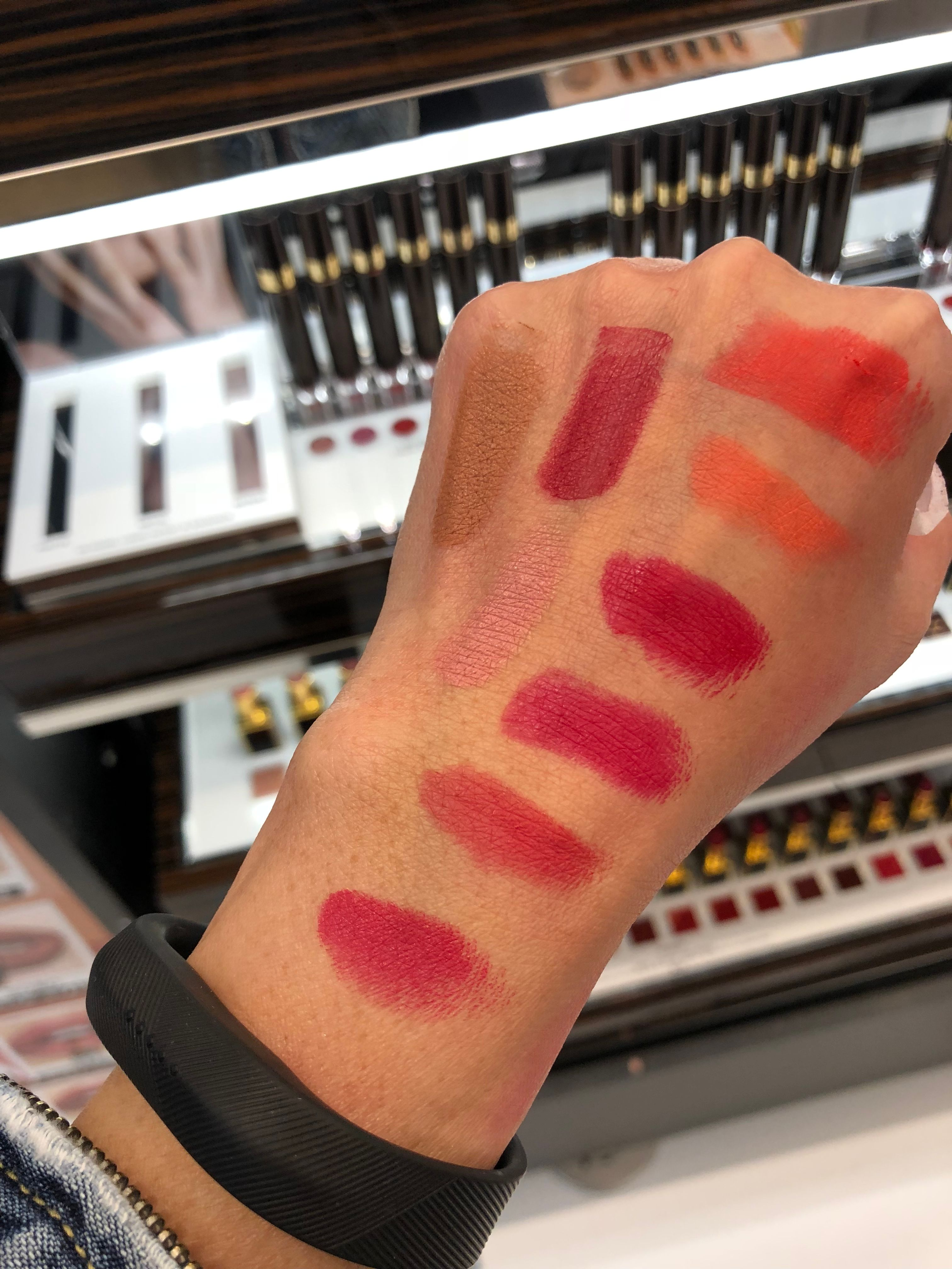 aa4aabe21f9d Re  Tom Ford Updates - Page 49 - Beauty Insider Community