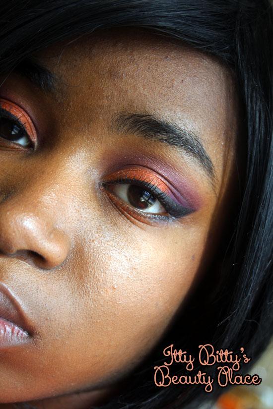 COY palette, Jessies girl pigment, sp burning heart palette.jpg