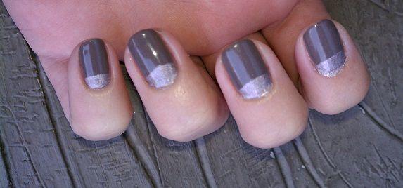 Fall Nail Colors 2011.jpg