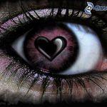 heart-in-eye,-eyelash-143589.jpg