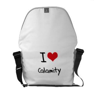 i_love_calamity_messenger_bag-r3b0d677029684a09b15452abf5390e77_2iz1s_8byvr_324.jpg
