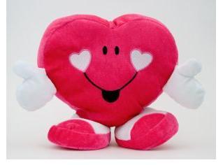 Plush Valentine Heart.jpg
