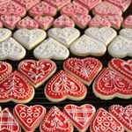 Pink White and Red Cookies 1mb.jpg